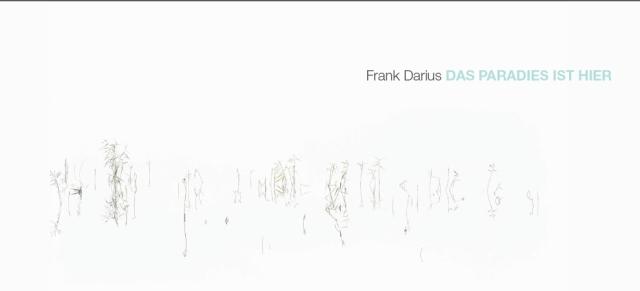 Paradies-Darius Kopie