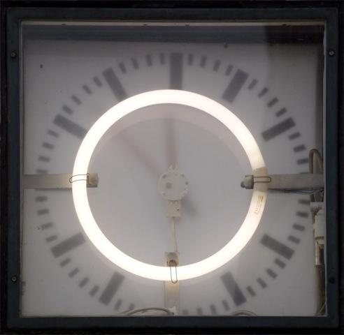 Uhr135x131