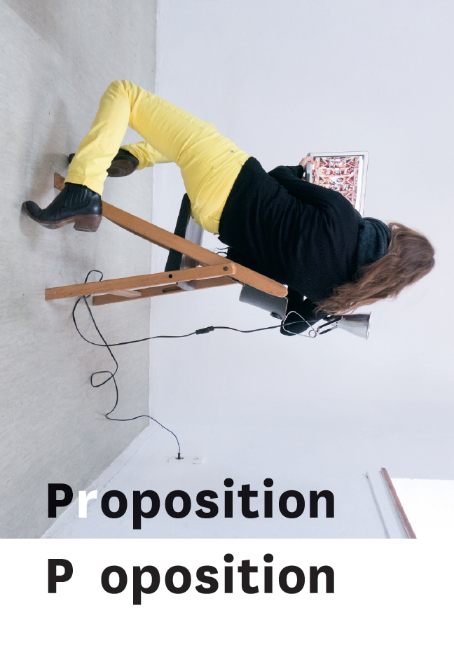LisaBiedlingmaier_Proposition 2