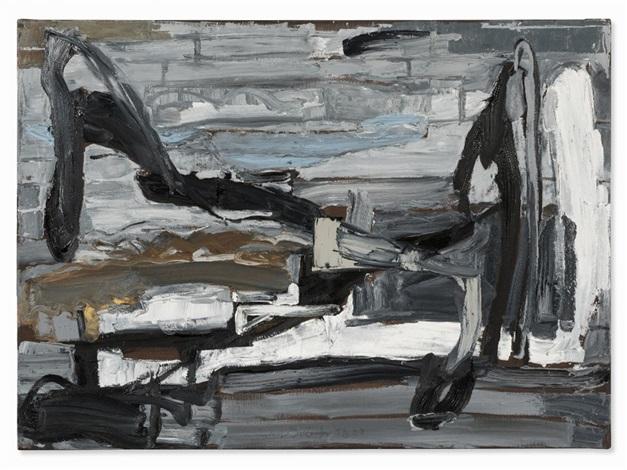 rudolf-schoofs-abstract-composition