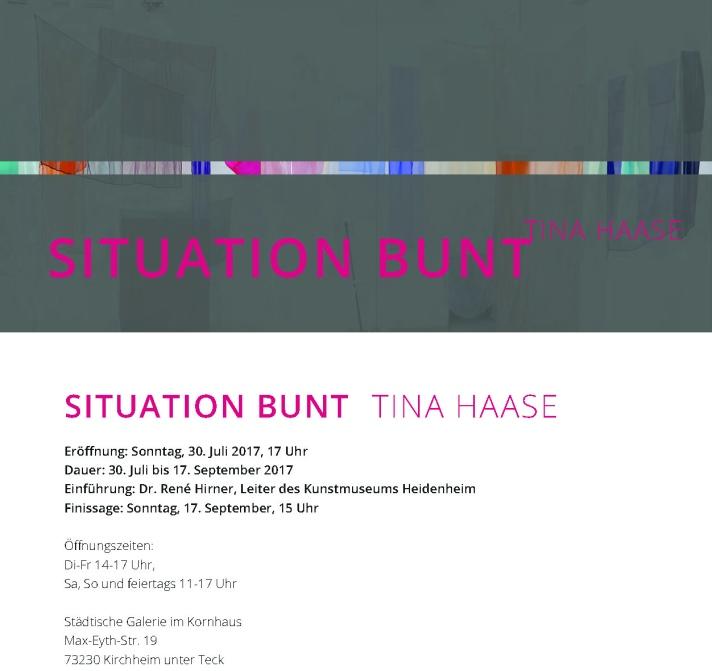 17_06 Einladung Tina Haase_version2