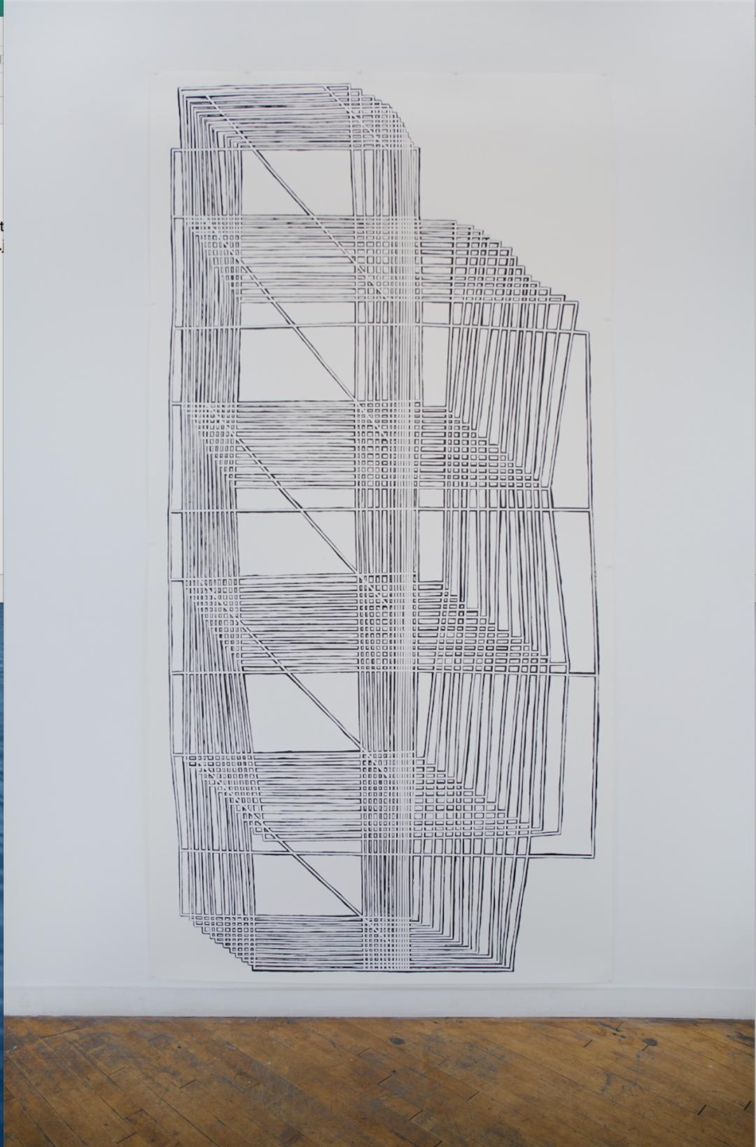 Frauke-1 Kopie