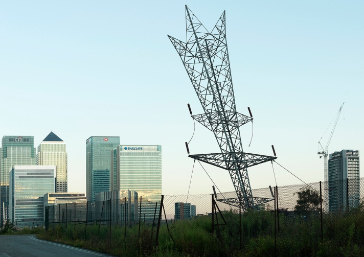 2.-Alex-Chinneck-Pylon-Website