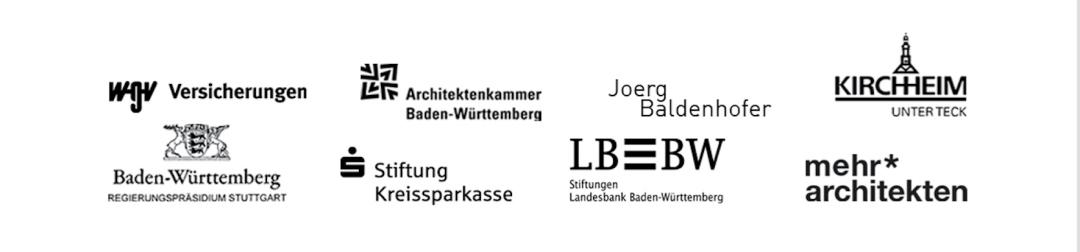 Logos CHINNECK Ko