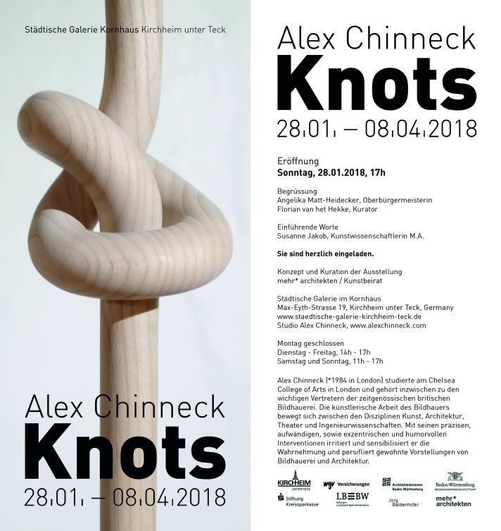 einladung_AC_knots